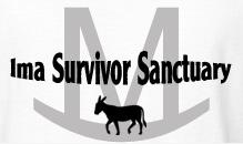 Ima Survivor
